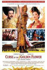 curse_of_the_golden_flower movie cover