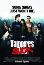 vampires_suck movie cover