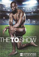 the_t_o_show movie cover