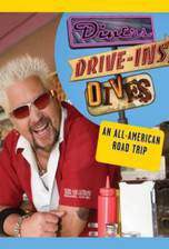 diners_drive_ins_and_dives movie cover