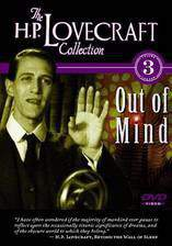 out_of_mind_the_stories_of_h_p_lovecraft movie cover