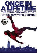 once_in_a_lifetime_the_extraordinary_story_of_the_new_york_cosmos movie cover