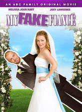 my_fake_fiance movie cover