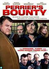 perrier_s_bounty movie cover