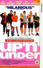 up_n_under movie cover