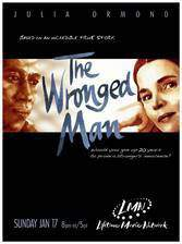the_wronged_man movie cover