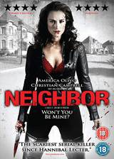 neighbor_70 movie cover