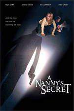 my_nanny_s_secret movie cover