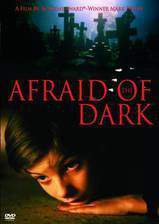 afraid_of_the_dark movie cover