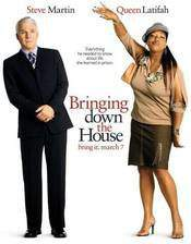 bringing_down_the_house_70 movie cover