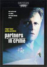 partners_in_crime_70 movie cover