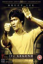bruce_lee_the_man_and_the_legend movie cover