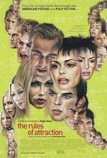 the_rules_of_attraction movie cover