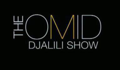 the_omid_djalili_show movie cover