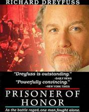prisoner_of_honor movie cover