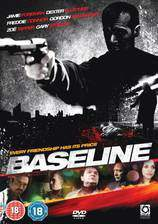 baseline movie cover