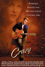 crazy_2008 movie cover