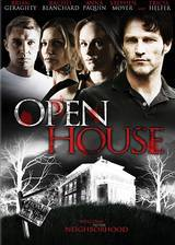 open_house_2010 movie cover