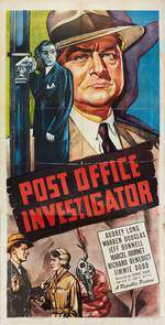 post_office_investigator movie cover