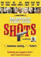 parting_shots movie cover