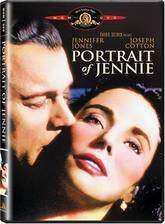 portrait_of_jennie movie cover