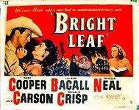 bright_leaf movie cover