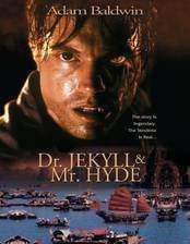 dr_jekyll_and_mr_hyde_70 movie cover