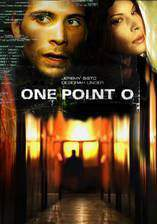 one_point_o movie cover