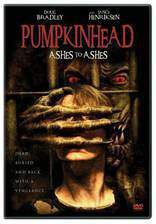 pumpkinhead_ashes_to_ashes movie cover
