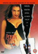 poison_ivy_ii movie cover