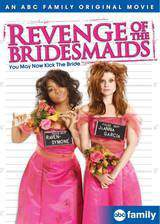 revenge_of_the_bridesmaids movie cover