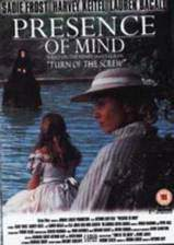 presence_of_mind movie cover
