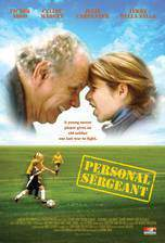 personal_sergeant movie cover