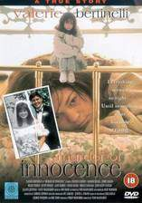 murder_of_innocence movie cover