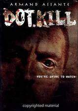 dot_kill movie cover