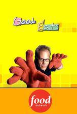 good_eats movie cover