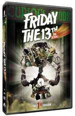 friday_the_13th_70 movie cover