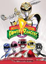 mighty_morphin_power_rangers movie cover