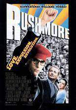 rushmore movie cover