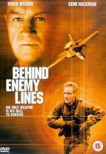 behind_enemy_lines movie cover