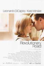 revolutionary_road movie cover