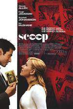 scoop movie cover
