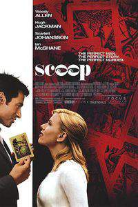 Scoop main cover