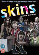 skins_2007 movie cover