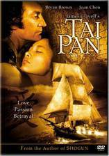 tai_pan movie cover