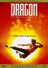 dragon_the_bruce_lee_story movie cover