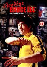 goodbye_bruce_lee_his_last_game_of_death movie cover