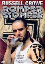 romper_stomper movie cover