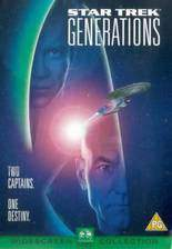 star_trek_generations movie cover