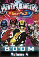 power_rangers_s_p_d movie cover